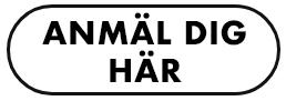 anmacc88l-dig-hacc88r